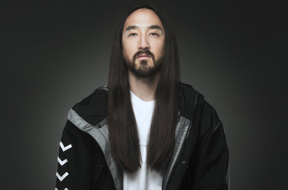 Steve Aoki, Deorro, MakJ & Max Styler mix boom with Mariachi on 'Shakalaka' blbrd.cm/999hIk