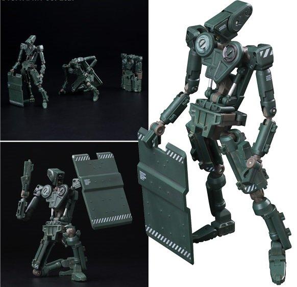 ROBOX BASICに関する画像12