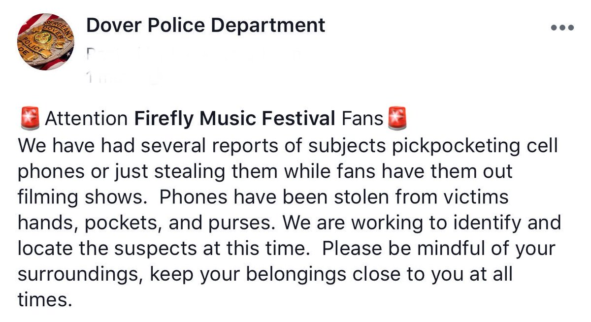 Dover Police Dept  (@DoverDEPolice) | Twitter