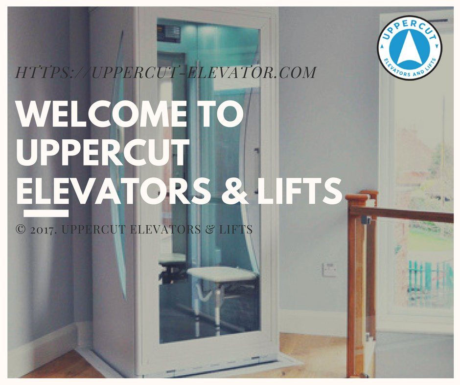 ... In The Elevator And Wheelchair Lift Industry. Http://bit.ly/2rcU1vj # Stairlifts #residential #commercialapplications #stair #lifts #Calgary  #Edmonton ...