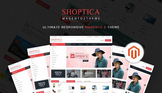 online direktvertrieb network marketing multi level marketing