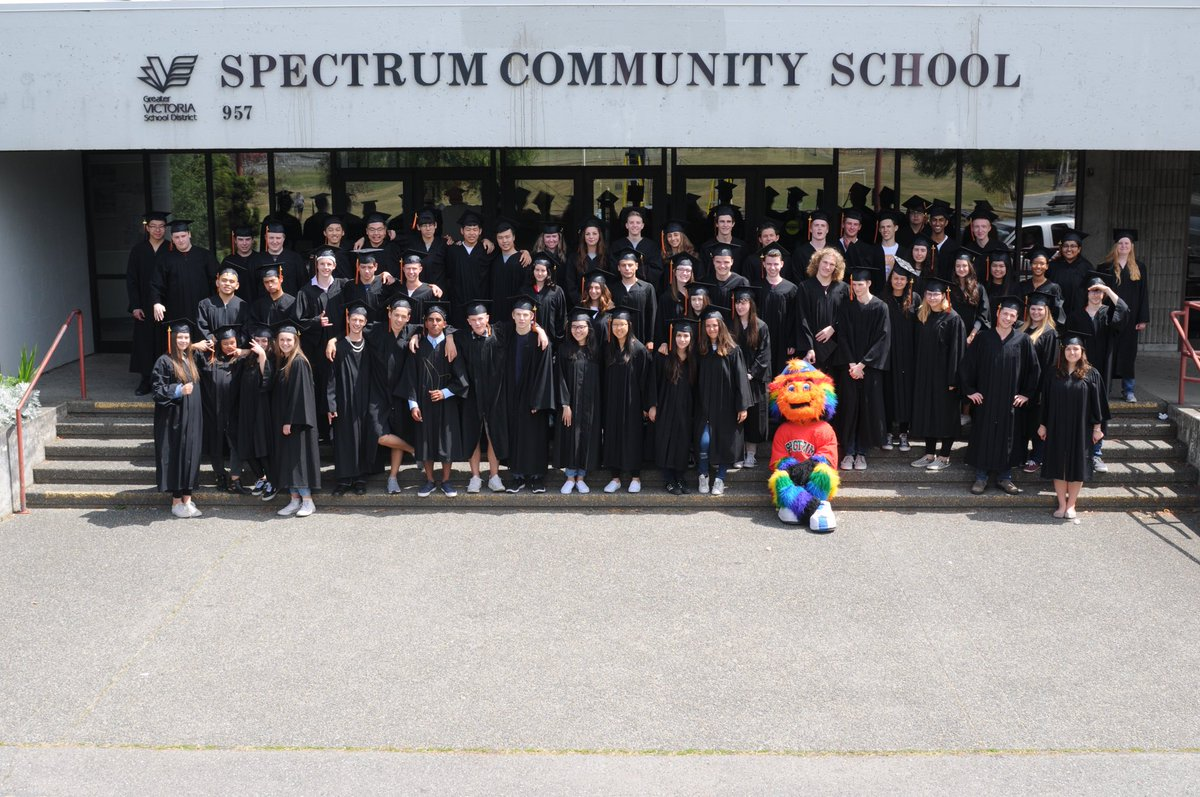 SpectrumThunder photo