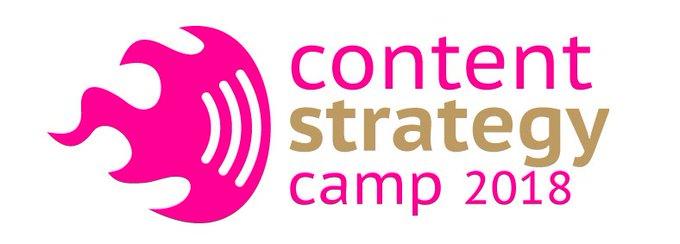 Barcamp-Zeit! #Gude in Dieburg beim #cosca18 Werden heute von der @Polizei_SuedHE begleitet :-) Warum wir da mitmachen? Ideen, Austausch, neue Menschen kennenlernen. SOCIAL Media eben ;-) --> Foto