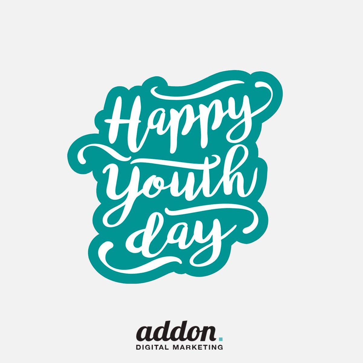 Wishing you an invigorating Youth Day, South Africa!  #addon #addondigital #digitalmarketing #socialmediamarketing #socialmediaagency #digitalagency #marketingagency #digitalcapetown #socialmediacapetown #digitalmarketingcapetown #socialmediamarketingcapetown https://t.co/dujXl7Y2fr