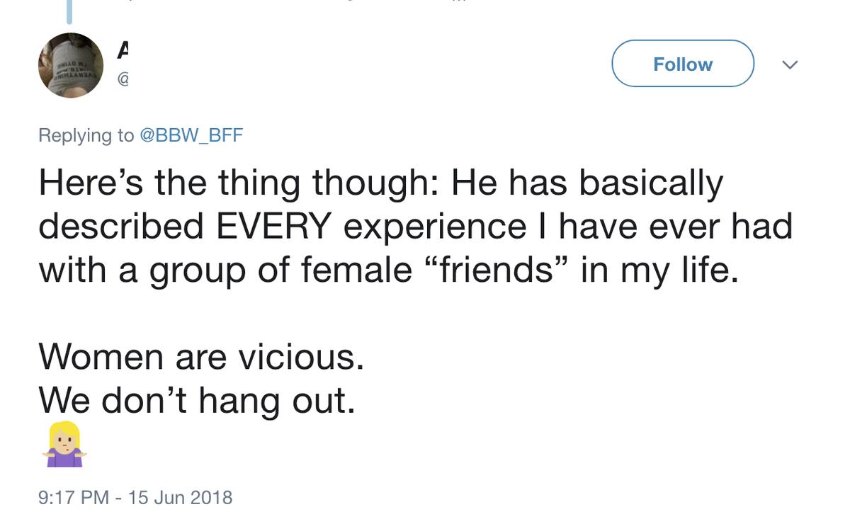 Assholes women showing Watch Women