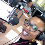 #POWERWeekendBreakfast Twitter Photo