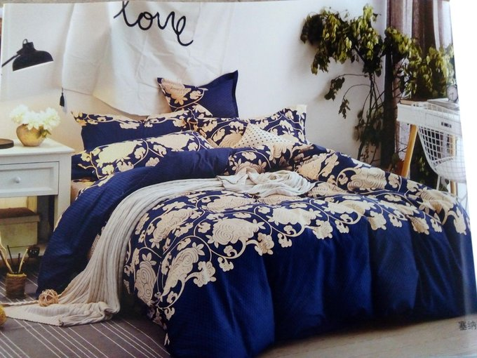 Brand new duvets affordable at great prices. Contact 0717461498 for orders and deliveries #msetoHipHopTuesday Photo