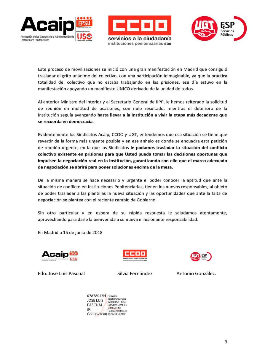 Moderno Plantilla Iipp Galería - Ejemplo De Colección De Plantillas ...