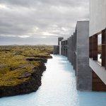 Iceland Twitter Photo