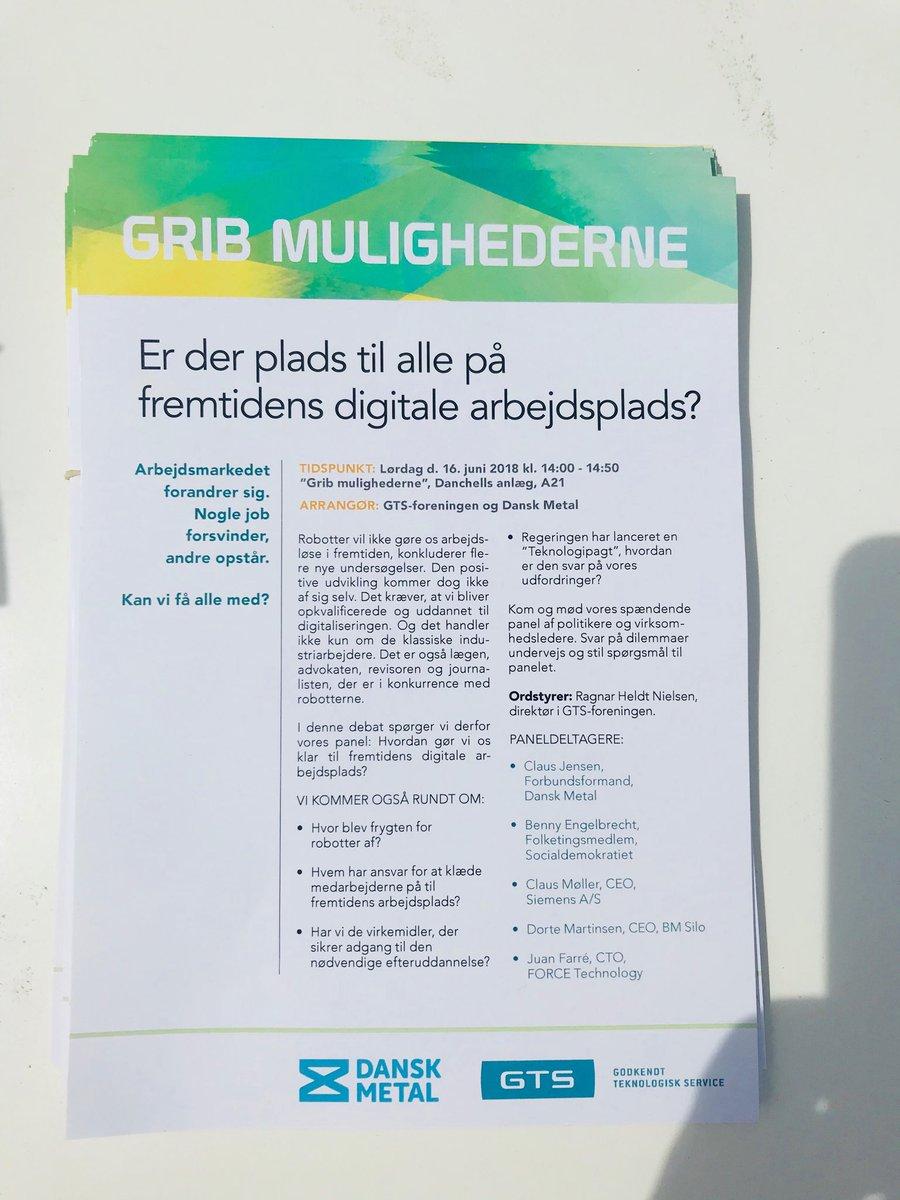 real flensborg fördepark åbningstider escort sydsjælland