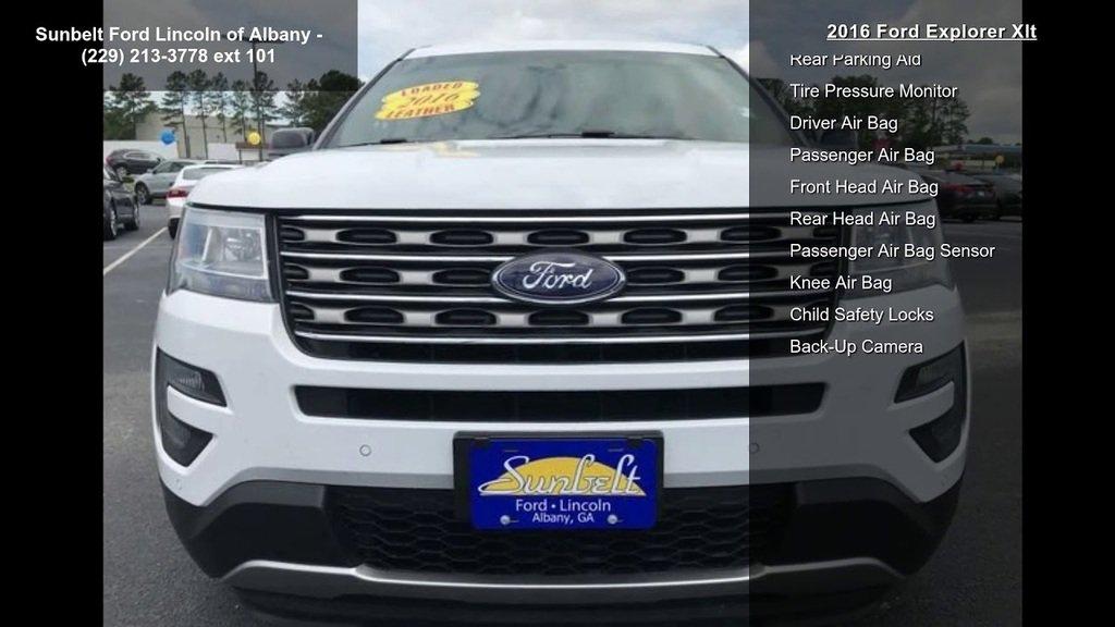 Sunbelt Ford Albany Ga >> Sunbelt Ford Albany Ga 2020 Auto Car Release Date