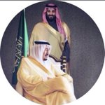 ابو السوس Twitter Photo