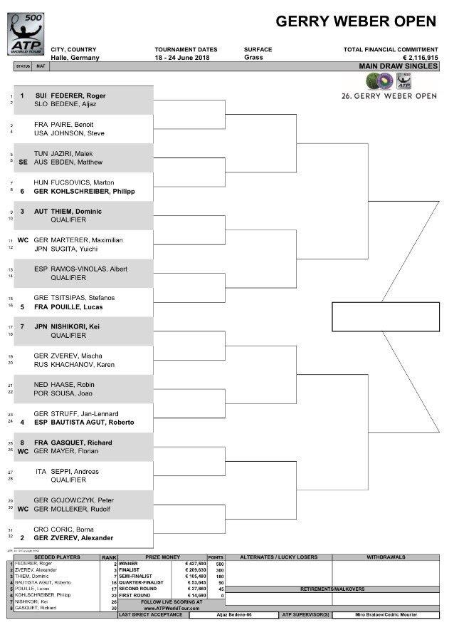 Halle 2018 - ATP 500 Dfz4sImX0AAj_eg