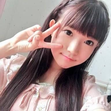 赤尾ひかる生誕祭2018 hashtag o...
