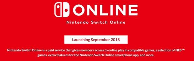 The next #VirtualConsole for @NintendoAmerica will be #NintendoSwitch Online https://t.co/FUaooO2vci
