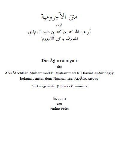 book Microelectronic