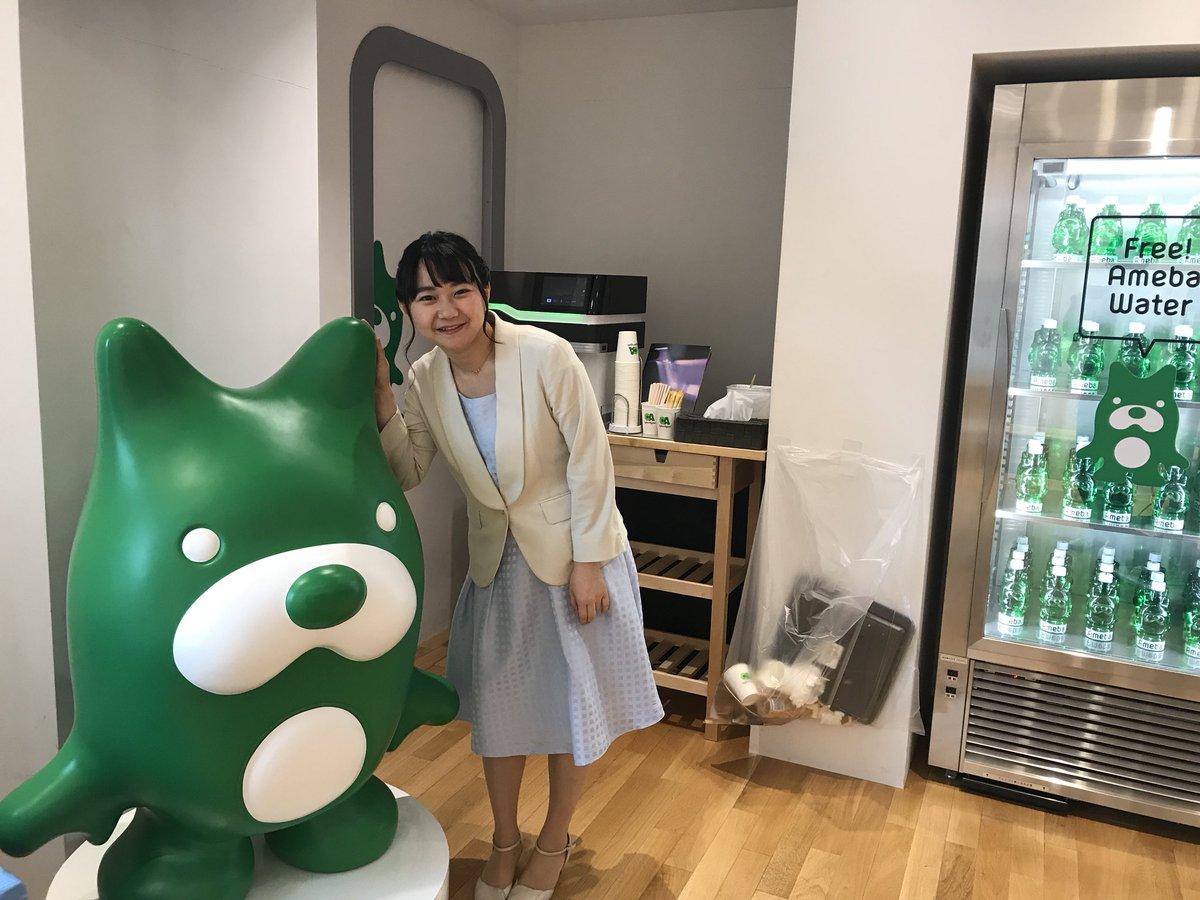 中村まりかさんの投稿画像