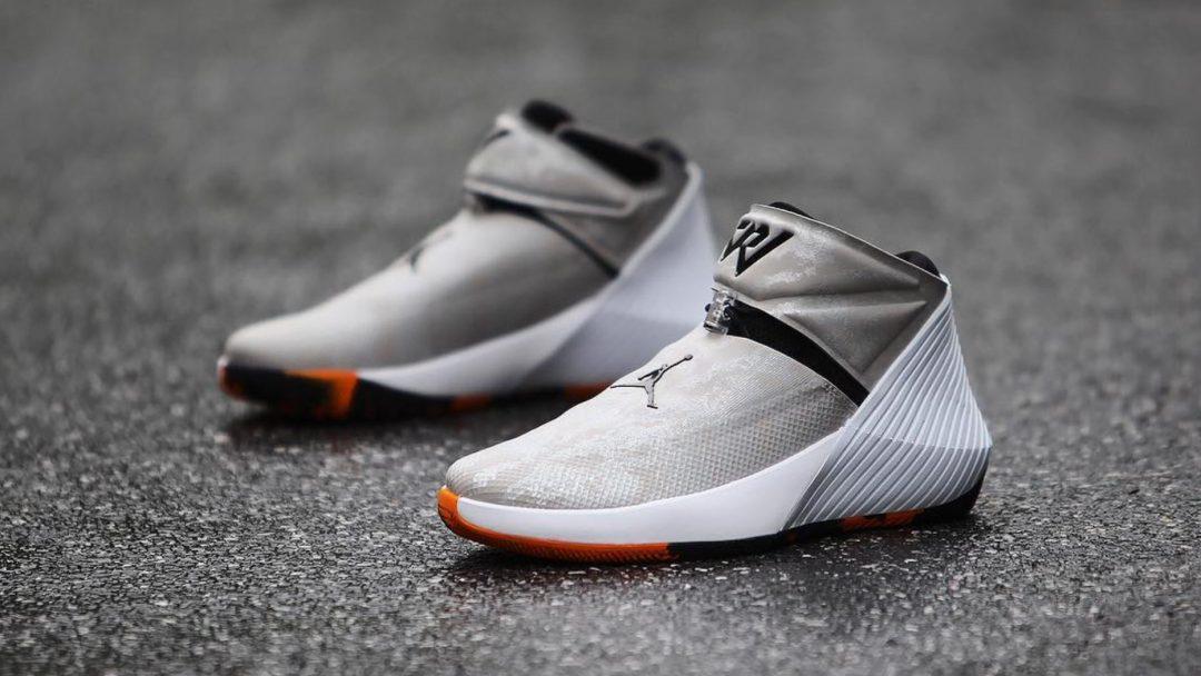 eef1e96f16c Releasing in 15mins Jordan Why Not Zero 1 'Fashion King' Foot Locker:http://bit.ly/2lex1d1  Eastbay:http://bit.ly/2lhkPIx Footaction:http://bit.ly/2tcmqTf ...