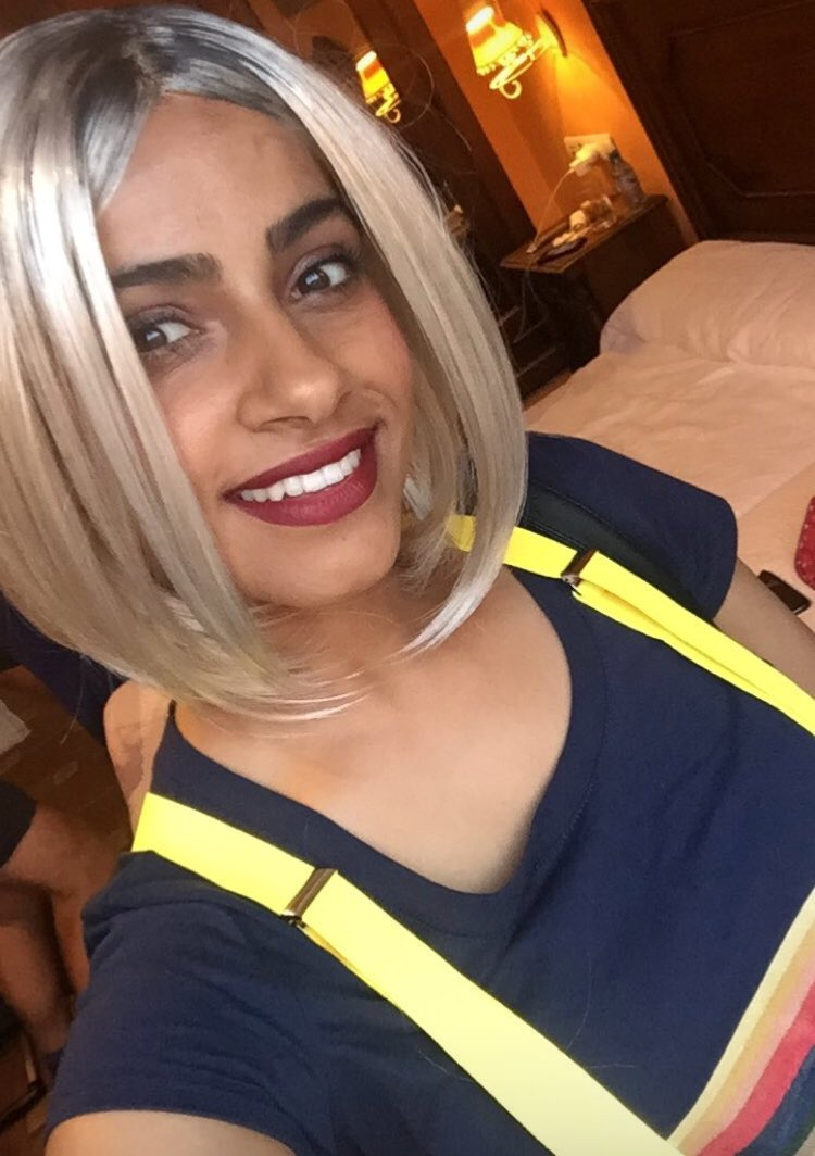 Twitter Mandip Gill naked (39 foto and video), Pussy, Fappening, Boobs, butt 2017