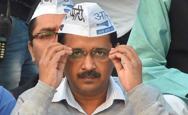 #Opinion: Kejriwal (still) being punished for defeating Modi - by @YashwantSinha https://t.co/q1kyOmx3O5 https://t.co/GA5vsbRXkX