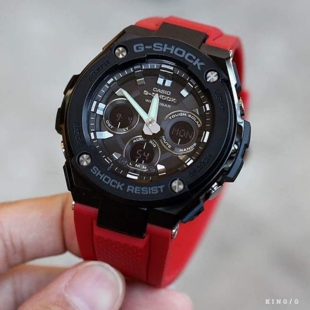 King G Malaysia G Shock Store On Twitter New Selection For The