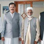 #Abbottabad Twitter Photo