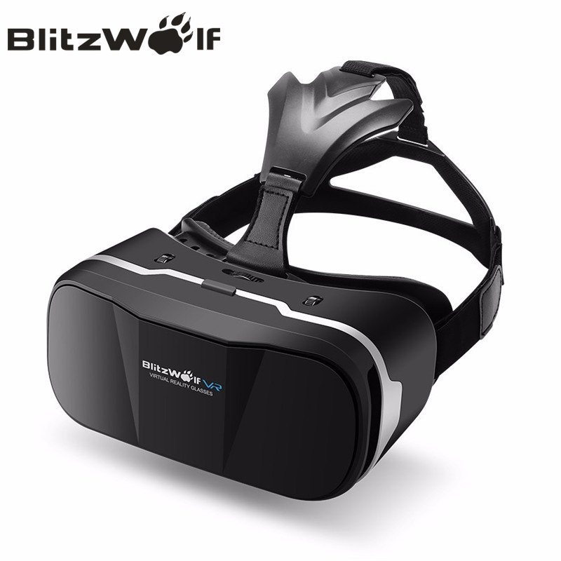 Virtual Reality Forces SALE PRICES and FREE Shipping Tag a friend who w ......
