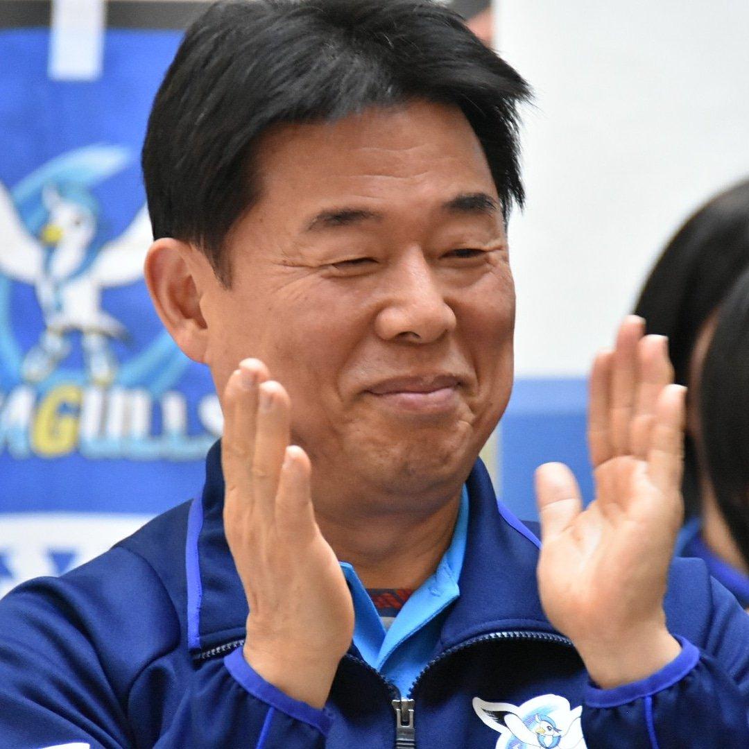 河本昭義 hashtag on Twitter