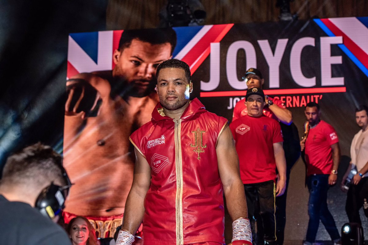 .@JoeJoyce_1 fears nobody. Let's be clear. @dellboychisora, @BIGBABYMILLER and NINE others were too scared to take on The Juggernaut. Choose to surrender, or at some point you'll have no choice but to stand and fight. Phone 📞 Email ✉️ we're ready. Serious applicants only 😉🙏