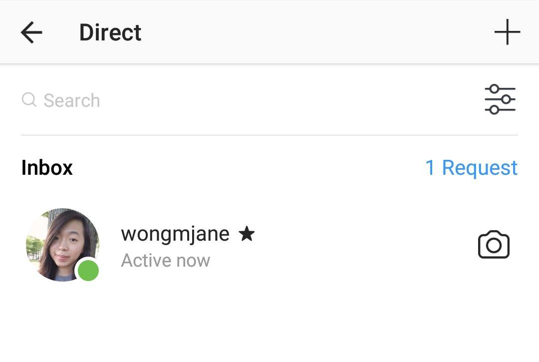 Jane Manchun Wong on Twitter: