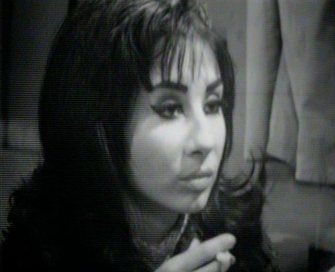 Happy Birthday Carole Ann Ford, born this day in 1940.