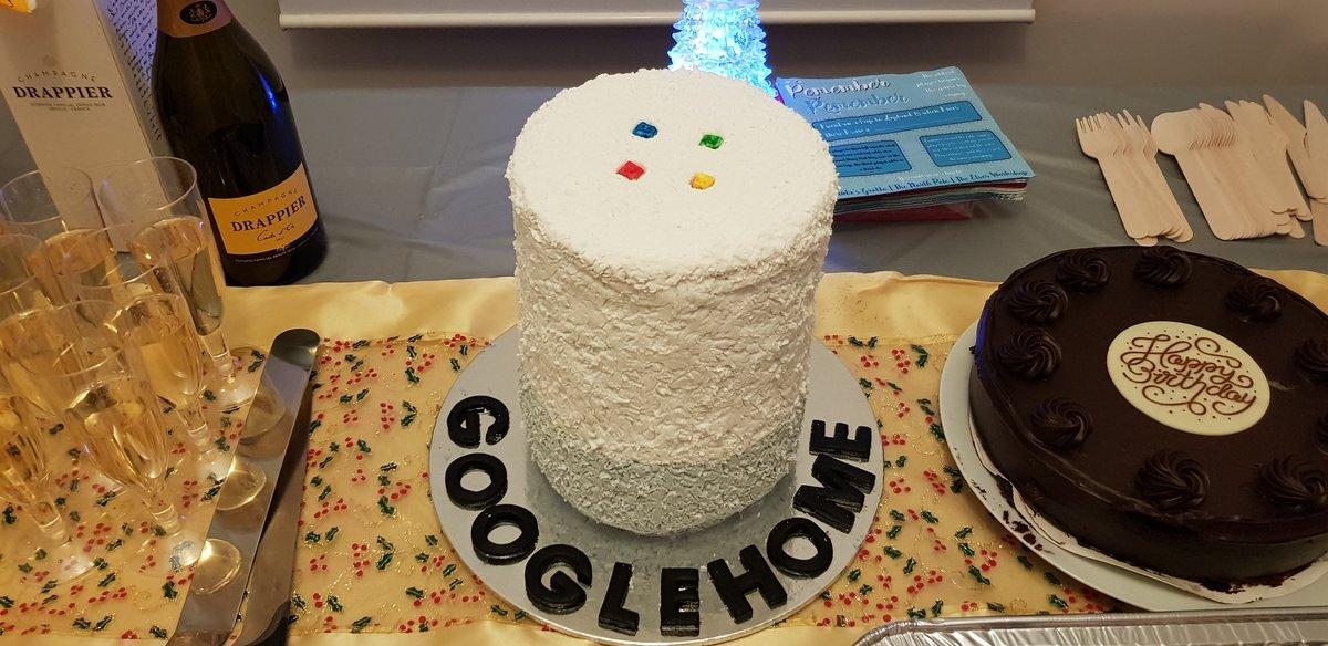 Miraculous Chris Dugan On Twitter Hey Google Show Me My Birthday Cake Birthday Cards Printable Riciscafe Filternl