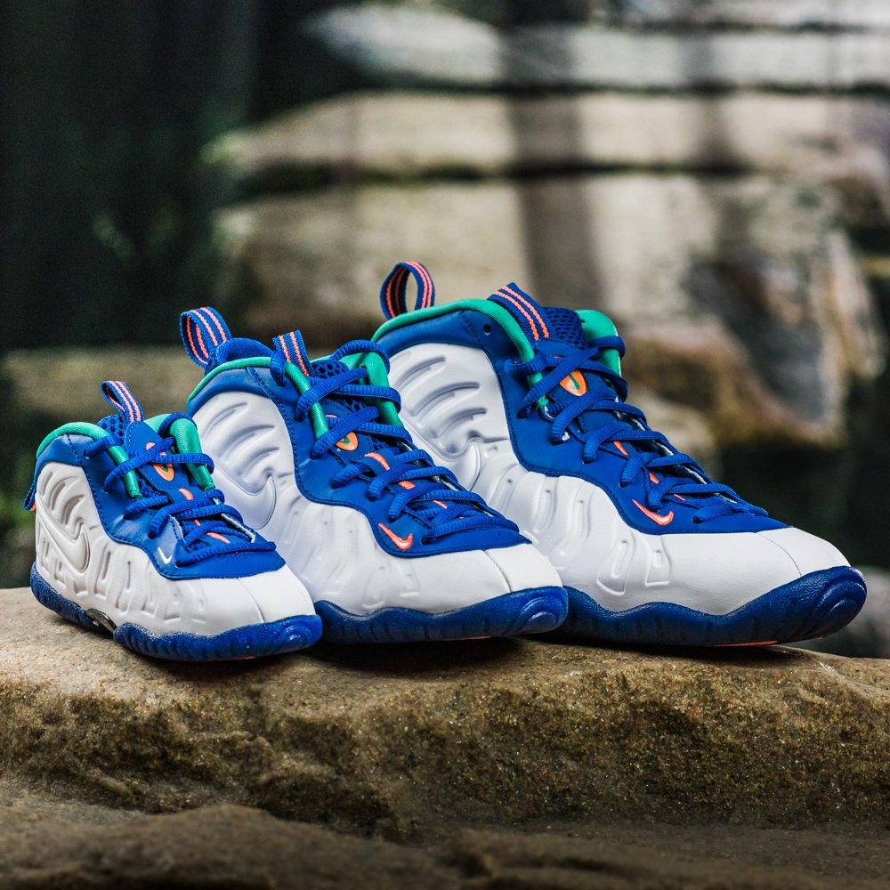 b099068365b GB S Sneaker Shop on Twitter