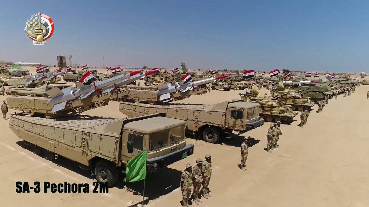 Egyptian Air Defense Forces - Page 3 Dg-ZGmcXcAAuKdD?format=jpg