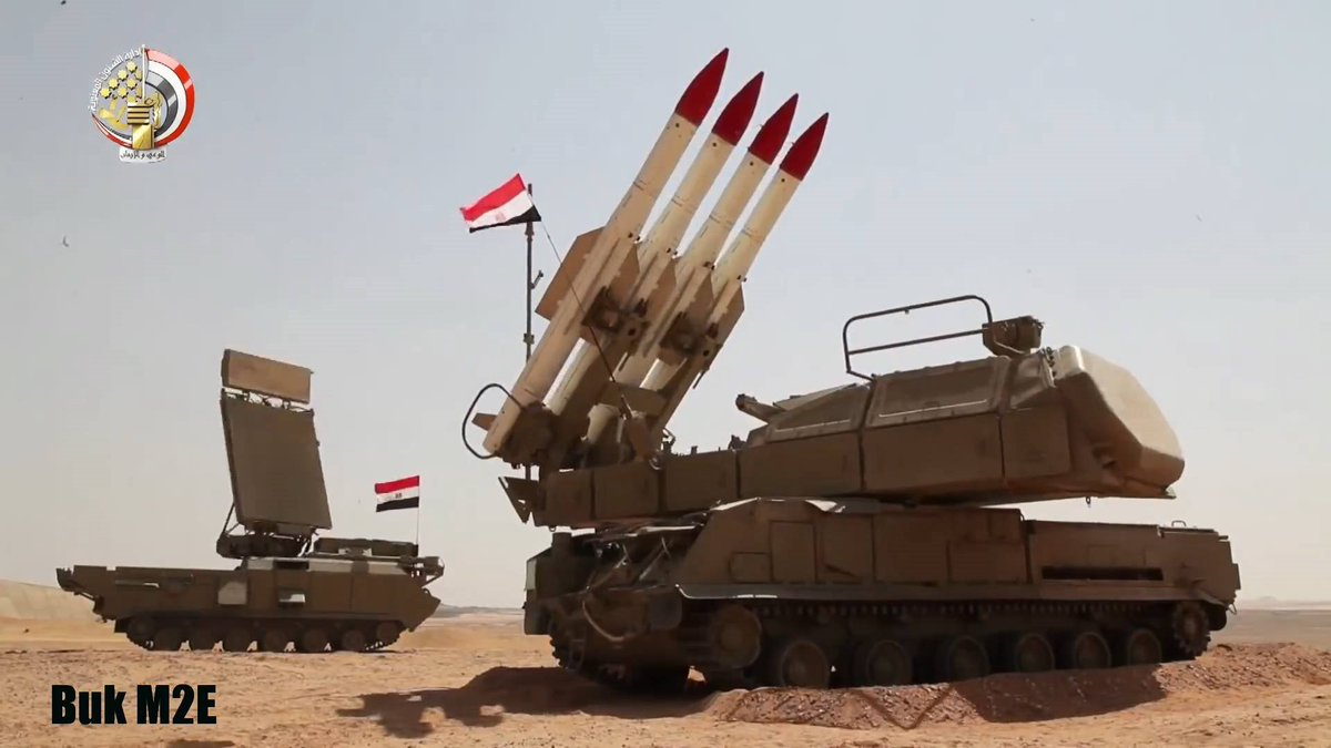 Egyptian Air Defense Forces - Page 3 Dg-ZN5uWsAAeFaH?format=jpg