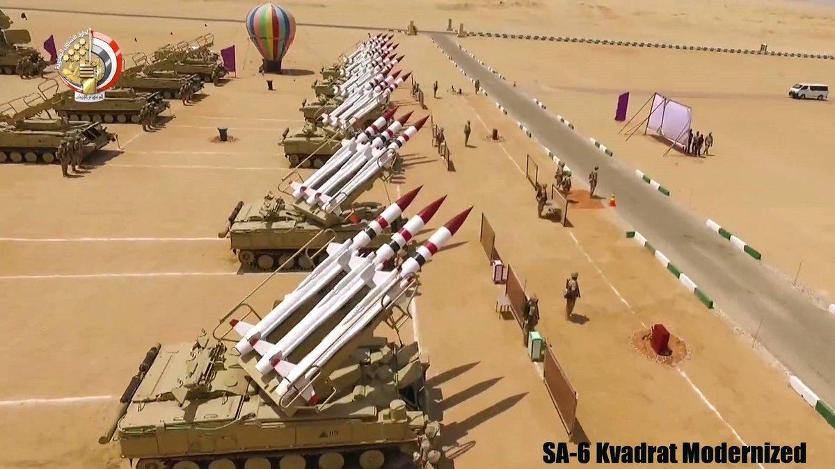 Egyptian Air Defense Forces - Page 3 Dg-aXm5X0AAvpIW?format=jpg