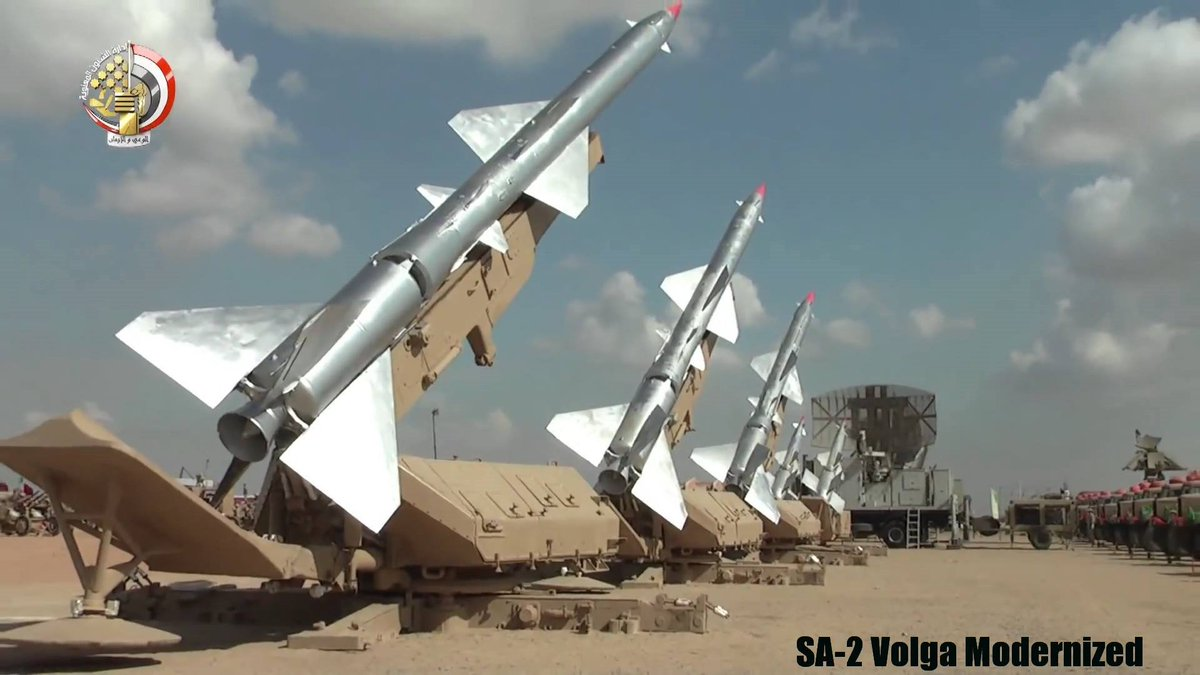Egyptian Air Defense Forces - Page 3 Dg-aZxAWsAAqSTq?format=jpg