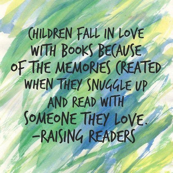 Read for atleast 20 minutes every day! #TheWebbWay #FamiliesReadTogether #ReadingIsLife #Lifelongreader https://t.co/5leU0pujVN