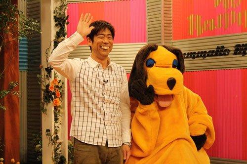 明石家さんま生誕祭 hashtag on ...