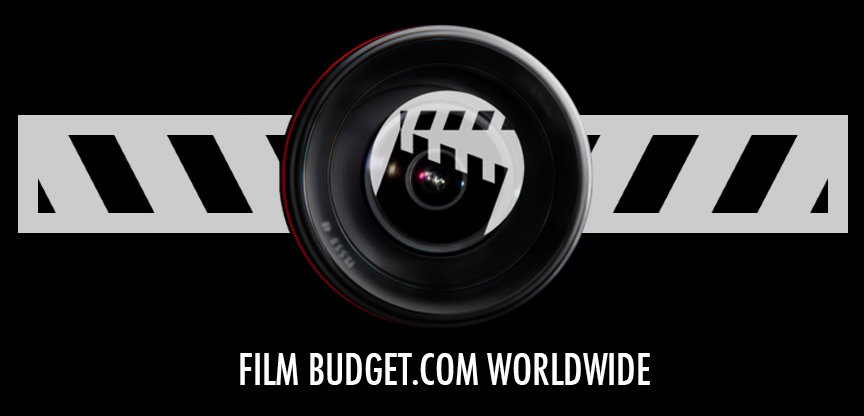 https:// FilmBudget.com      Worldwide  #hollywood #filmmaking #indiefilm #production #lineproducers #filmbudgets #moviebudgeting #indies #producer #producers #producing #filmfinancing #filmfinanciers #investors #funding #grants #filmtaxcredits #filmtaxincentives #budgeting<br>http://pic.twitter.com/8JThH3hIv7