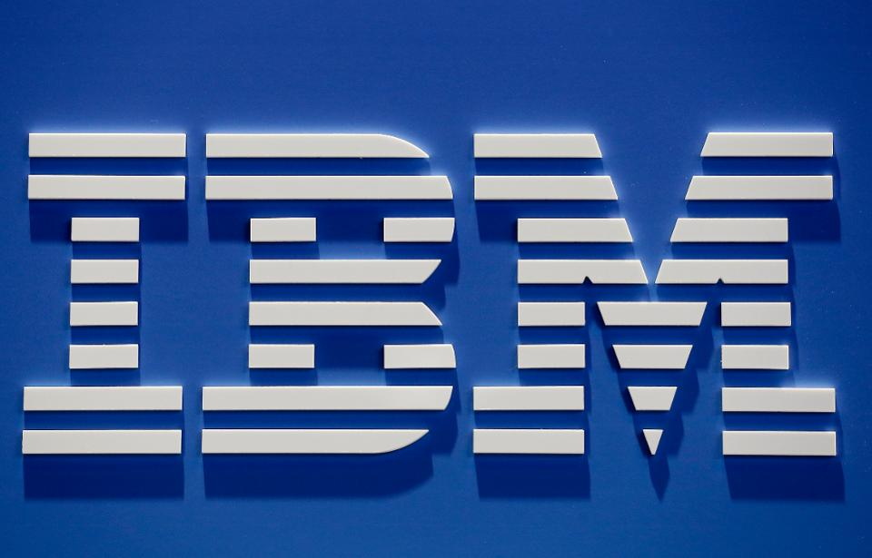 IBM Launches Starter Kit For Blockchain Developers