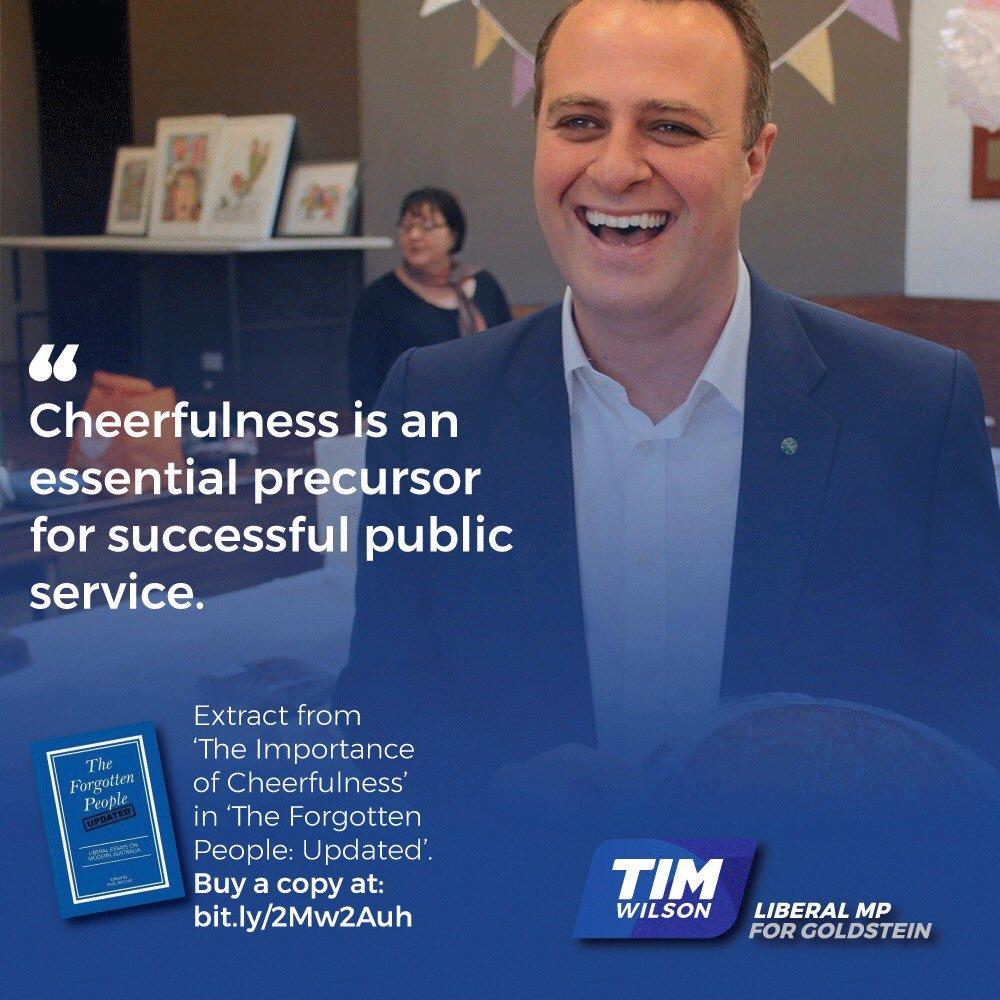 c441b1a35cc Tim Wilson MP on Twitter