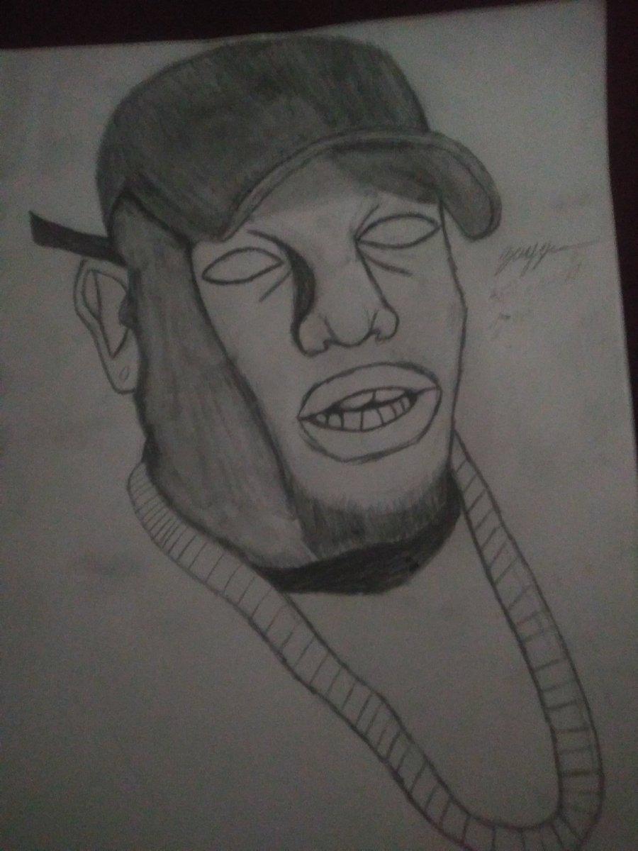 @JustZik Just a sketch