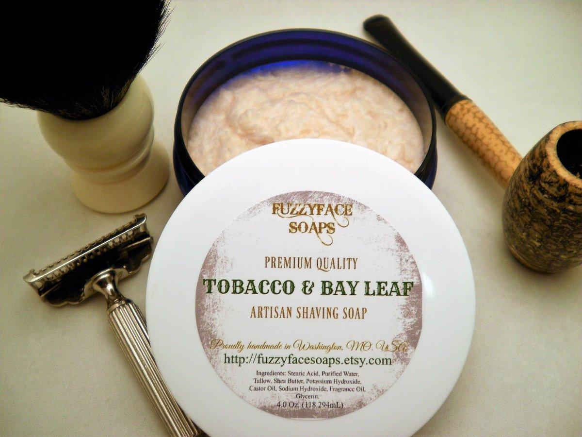 tobaccoandbayleaf hashtag on Twitter