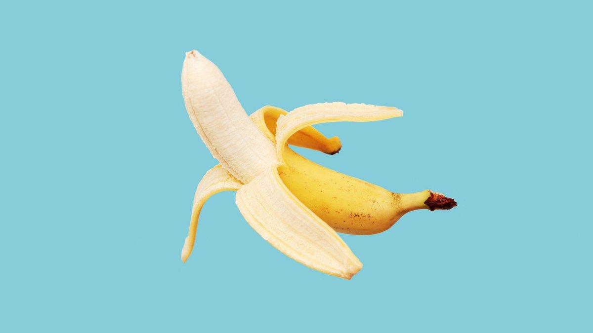 gay sex banana lezbijski ulje seks