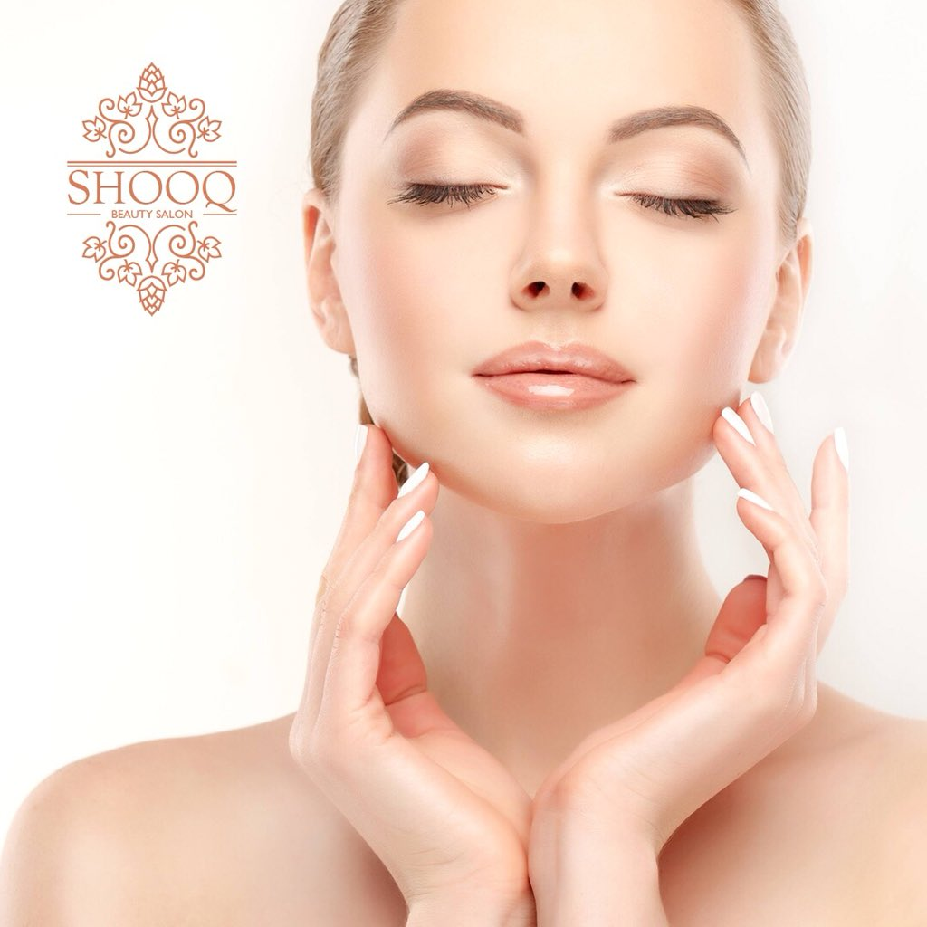 aesthetics and beauty What can you expect our team is dedicated to ensure that you have a nervous & worry free experience we will work hard to make you comfortable & explain everything t0 you thoroughly.