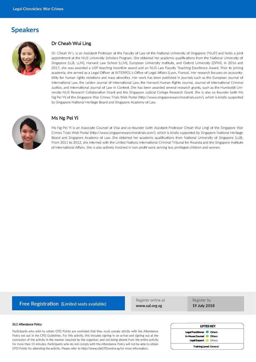 Deepavali 2015 date singapore women