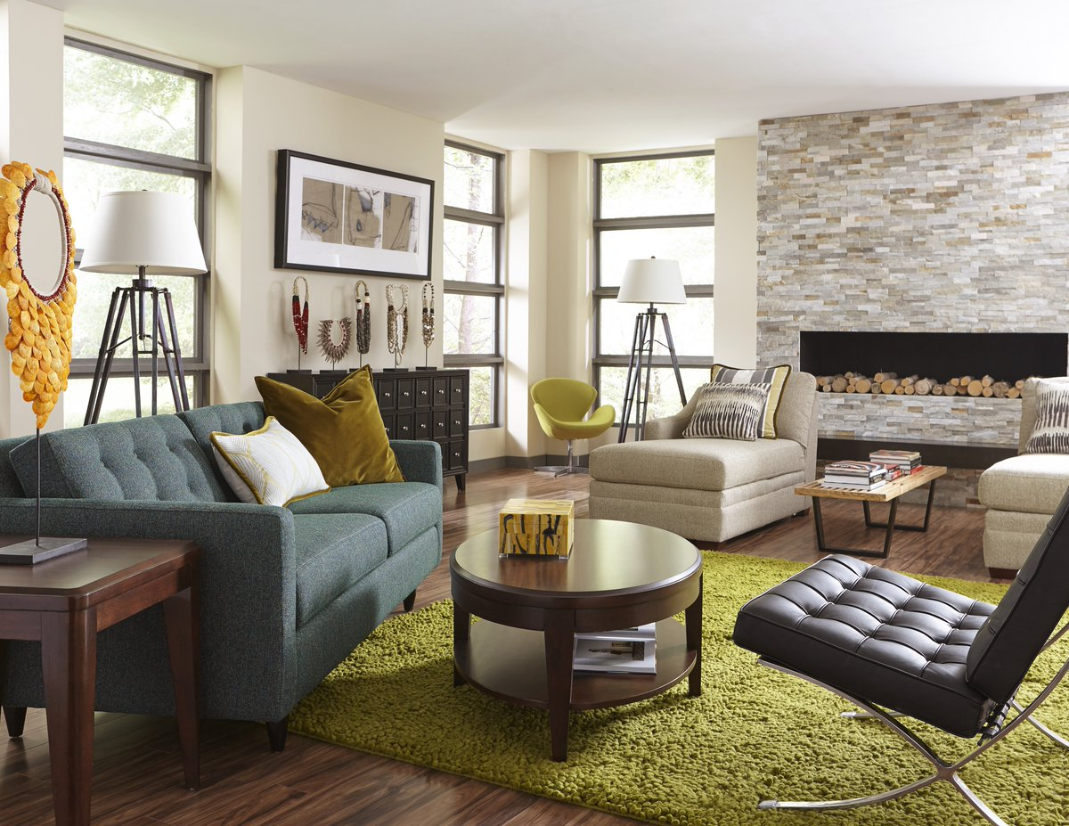 Visit Your Local CORT Furniture Clearance Center And Weu0027ll Work With Your  #budget To Find The Perfect Furniture And Decor For Your Home: ...
