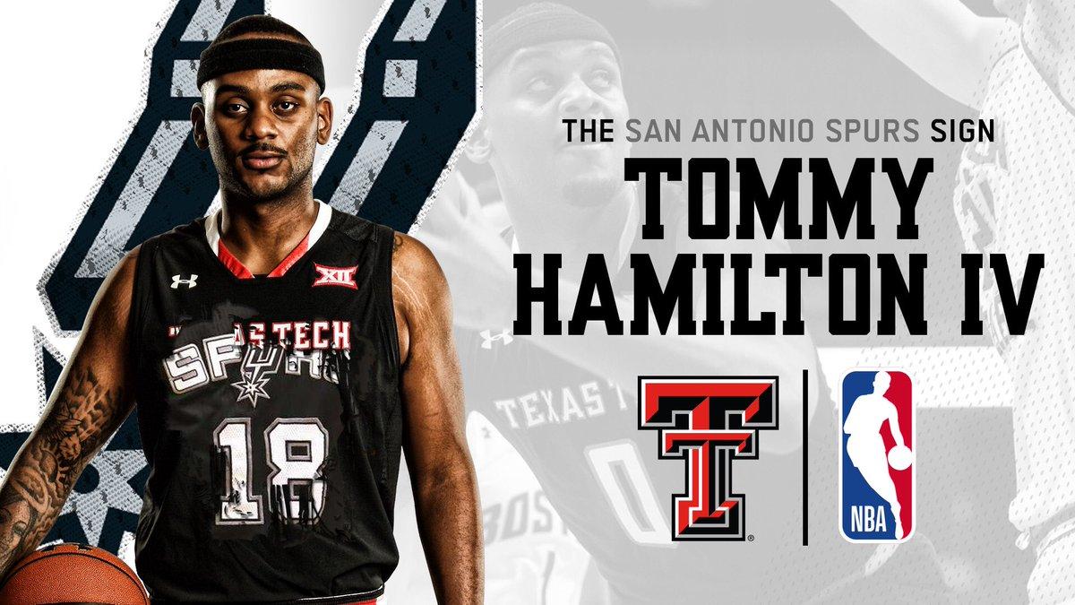 625381092 Texas Tech BasketballVerified account.  TexasTechMBB. The Official Twitter  ...
