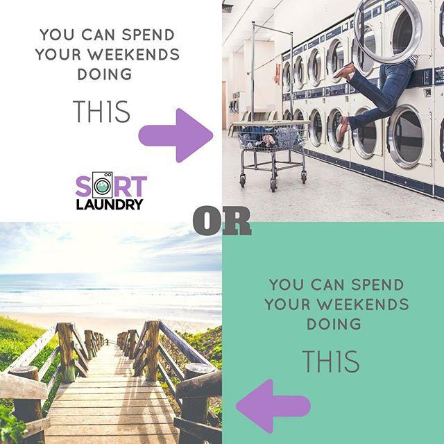 Sort Laundry (@SORT_Laundry) | Twitter